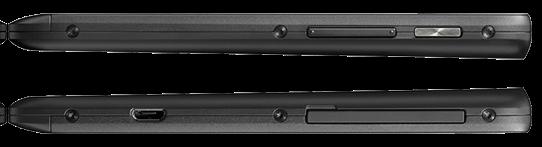 Motorola RAZR M - XT905