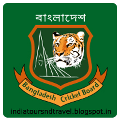 India tours expected this year-BCB