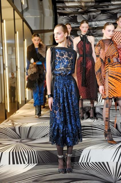 Moda/Sfilate/Vionnet-Autunno-Inverno-2011-12-CoolChicStyleFashion