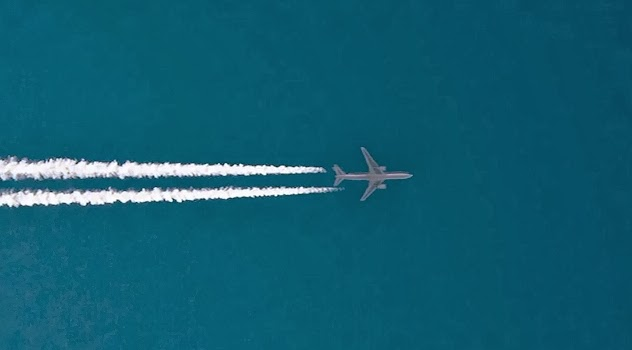 effects of weather on aircraft accidents Radar systems detect the presence, direction or range of aircraft, ships or other, usually moving objects this is achieved by sending pulses of.