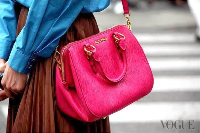 accessoire-sac-pour-femme
