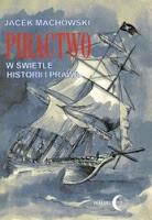 http://epartnerzy.com/ebooki/piractwo_w_swietle_historii_i_prawa_p95014.xml?uid=215827