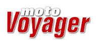 Moto Voyager