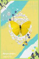 http://3.bp.blogspot.com/-iLkxFOtEAbg/UUXrYW_mm8I/AAAAAAAAE1Y/4G3CmII4Xas/s1600/sketch+19.jpg
