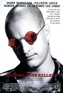 Assistir Filme Assassinos por Natureza Online - 1994