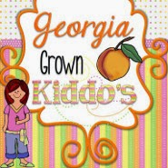 http://www.georgiagrownkiddos.com/
