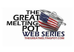 The Great Melting Pot Chicago Casting Call