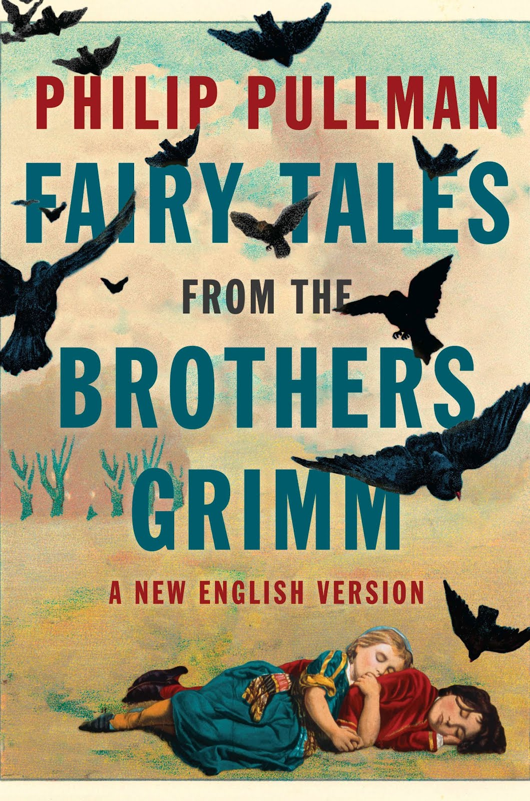 critical analysis godfather death by grimm brothers By jacob and wilhelm grimm home / literature / grimms' fairy tales analysis literary devices in grimms' fairy tales (the twelve brothers32.