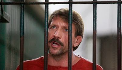 Exemples lettre d'amour pour un homme en prison