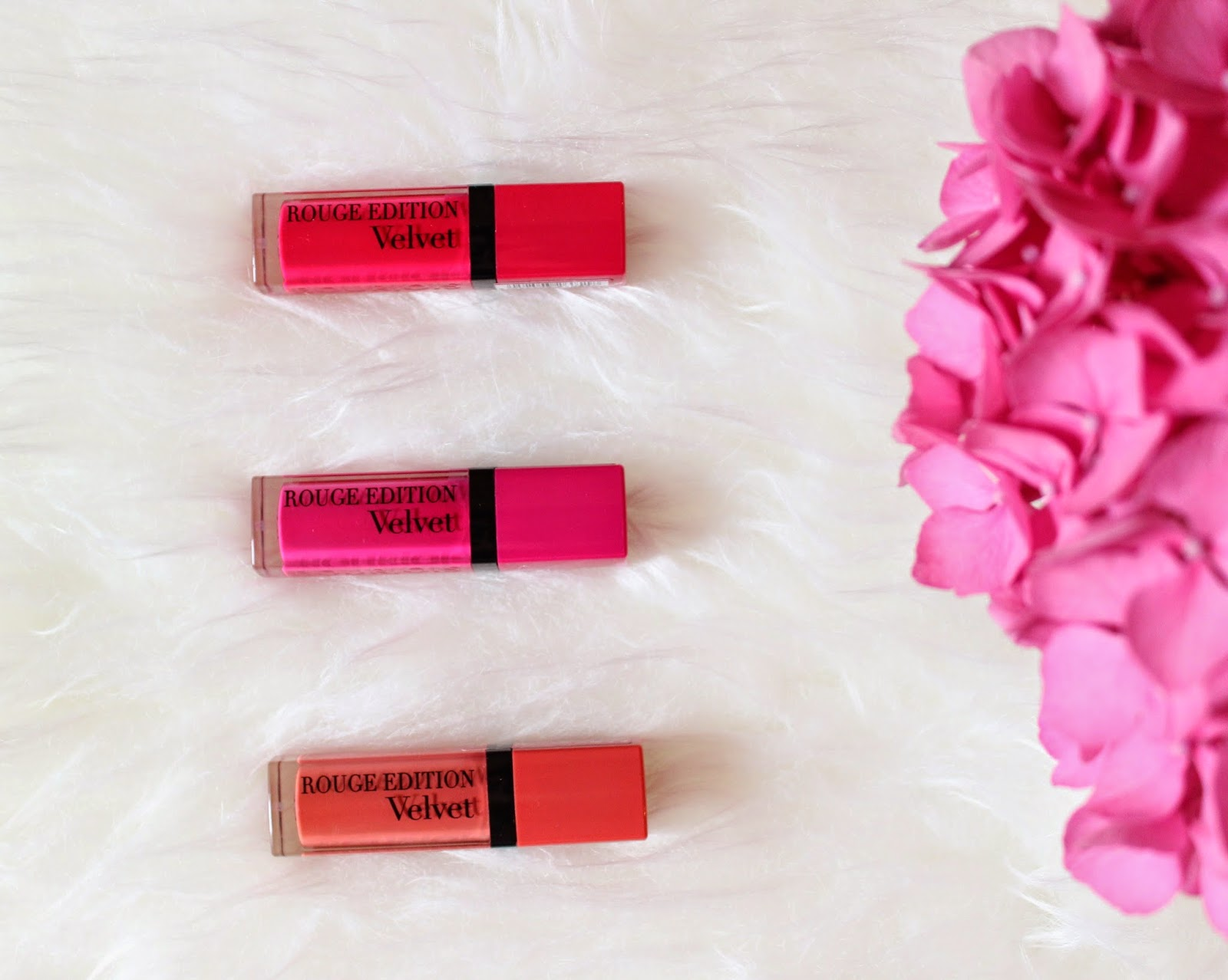 Bourjois-Rouge-Edition-Velvet-Review