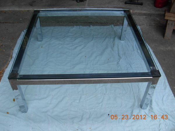 craigslist coffee table pinterest related videos of coffee table