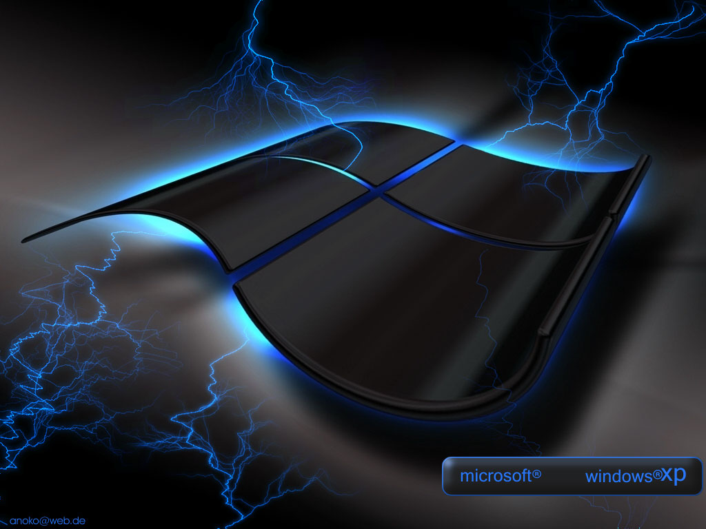 http://3.bp.blogspot.com/-iLrLq0LtA9c/TktbxQlTuVI/AAAAAAAAEwc/REGMhZ3uHQ0/s1600/elektric-xp-desktop-theme.jpg