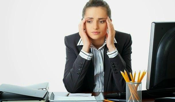 Leia as dicas para dar uma reviravolta no seu próprio trabalho, ou até mesmo conseguir um trabalho novo.