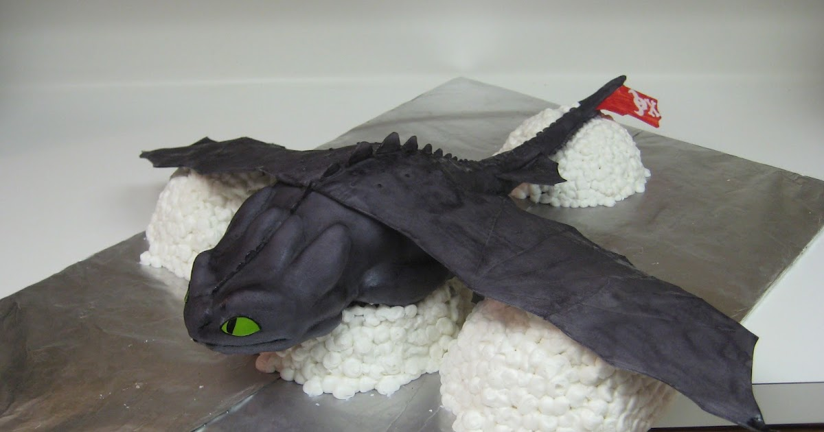 how to train your dragon audiobooks 1 5