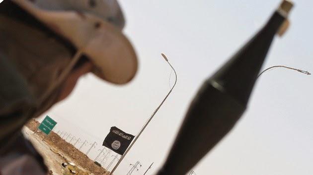 la-proxima-guerra-estado-islamico-derriba-un-helicoptero-del-ejercito-de-irak