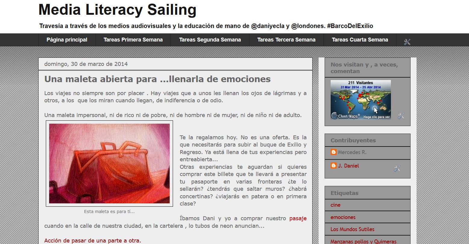 http://medialiteracyr.blogspot.com.es/