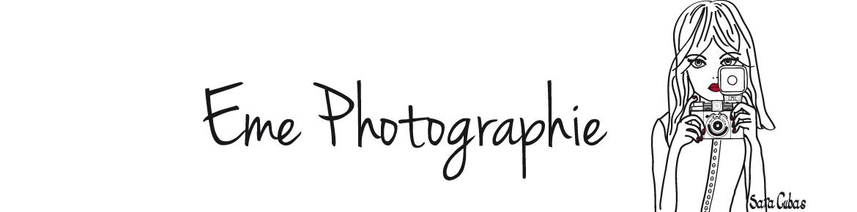 PhotographiEme