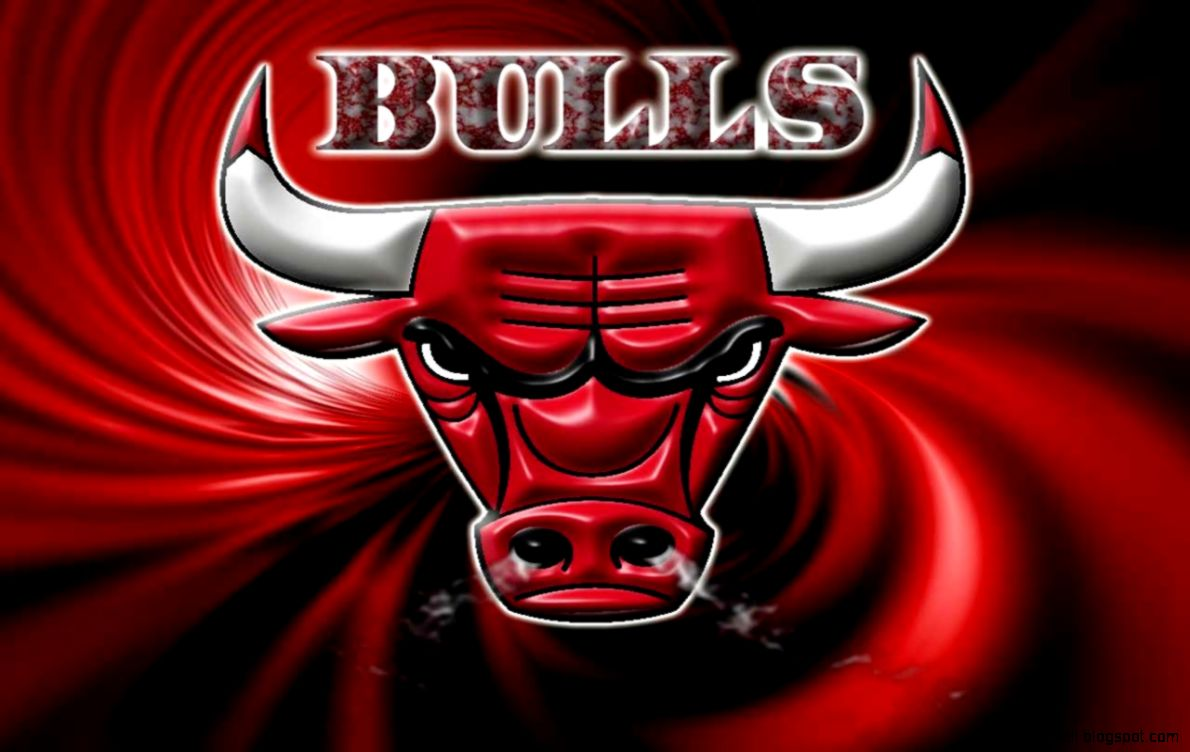 Wallpaper of the day Chicago Bulls  Chicago Bulls wallpapers