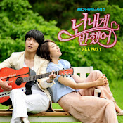 Download Ost Heartstring