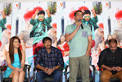 JIL Theatrical Trailer launch photos-thumbnail-17