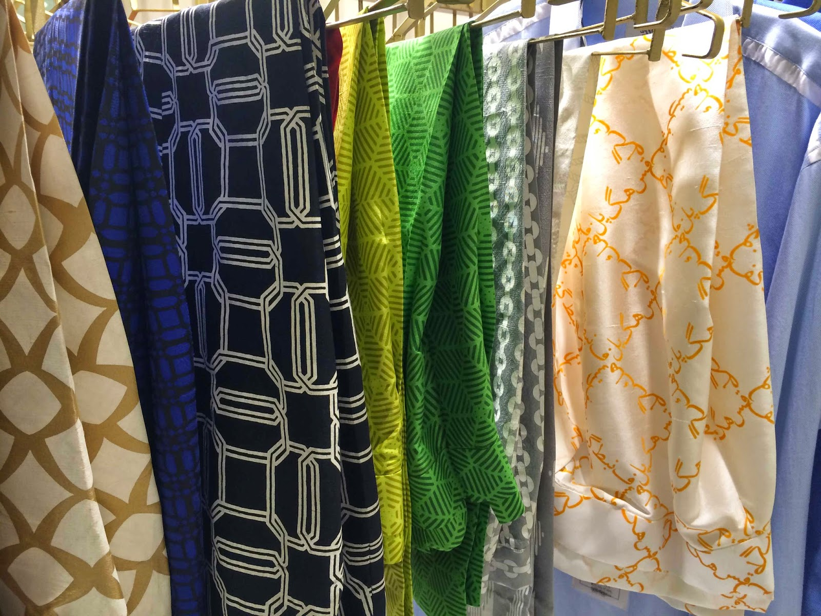 Pakistani pret trousers, ready to wear trousers, chooridars, palazzos