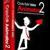Crazytalk Animator 2.14 Pipeline