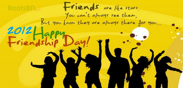 friendship-day-free-greetings-cards-to-impress-special-friend
