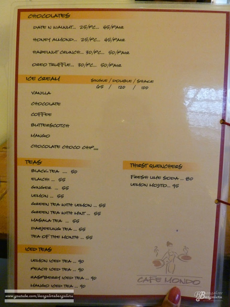 Kohinoor restaurant hsr layout number paratha plaza