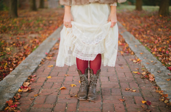 alternative bridal shoes, bridal boots