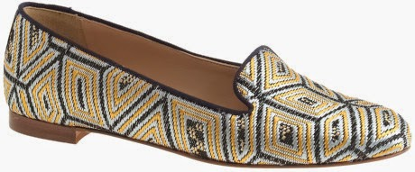 J.Crew-Sweet-Marigold-Loafer
