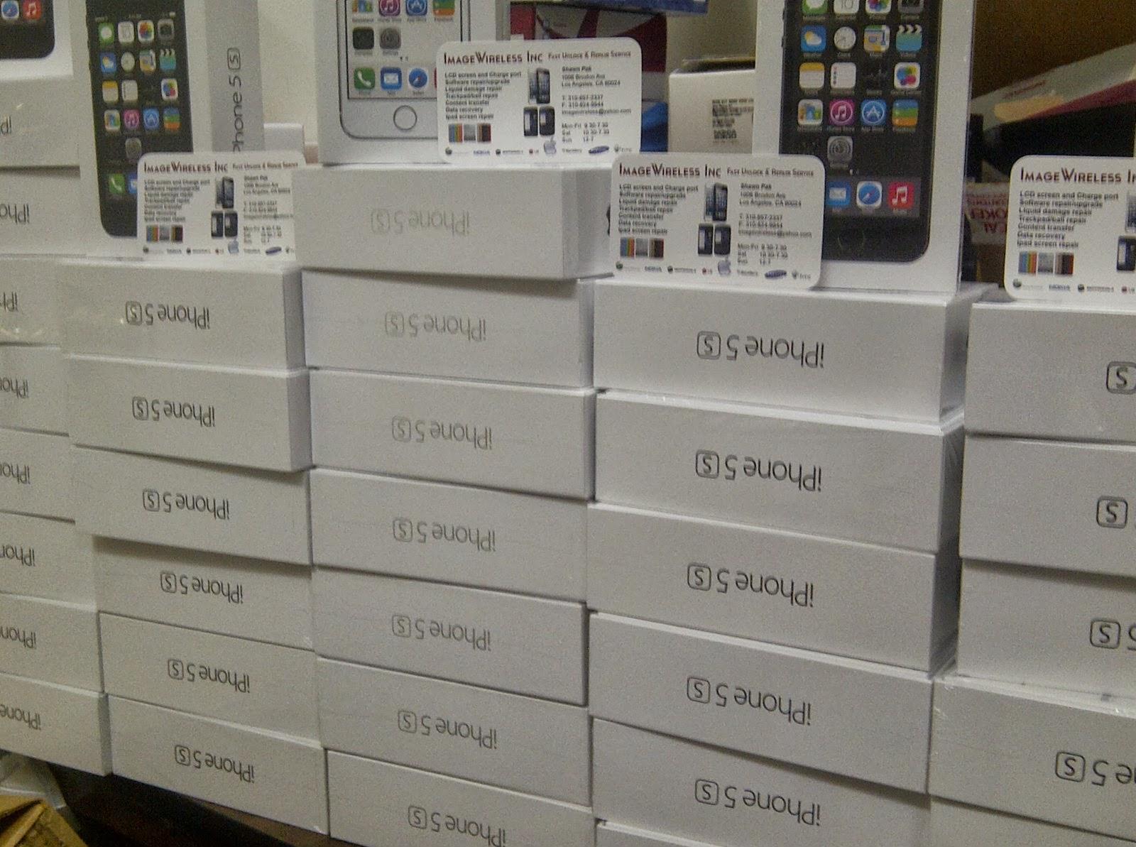 Email Us At Buyersplacesyahoocom Or Phoneplaza3gmailcom Buy Flashdisk V Gen Astro 64 Gb 20 Original Brand New Apple Iphone 5s 64gb 32gb 16gb