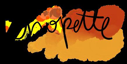 CHOPETTE