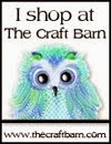 The Craft Barn Blog