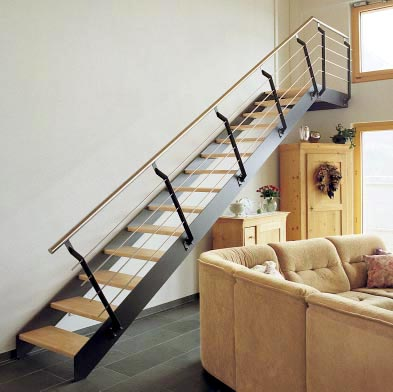 Decoraciones y modernidades distintos estilos de for Decoraciones para tu hogar