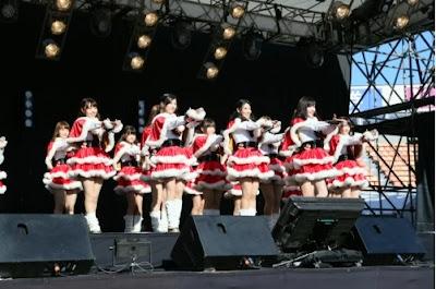 Image Result For Download Lagu Sayonara