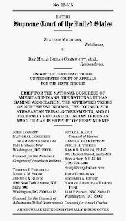 http://sct.narf.org/documents/michiganvbaymills/ncai_niga_amicus.pdf