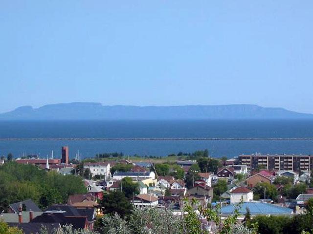 Thunder Bay (ON) Canada  city images : StarBuzzOnline.com : Visiting Thunder Bay, Ontario