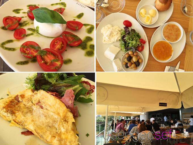 eataly-zorlu-italyan-restaurant-jazz-breakfast