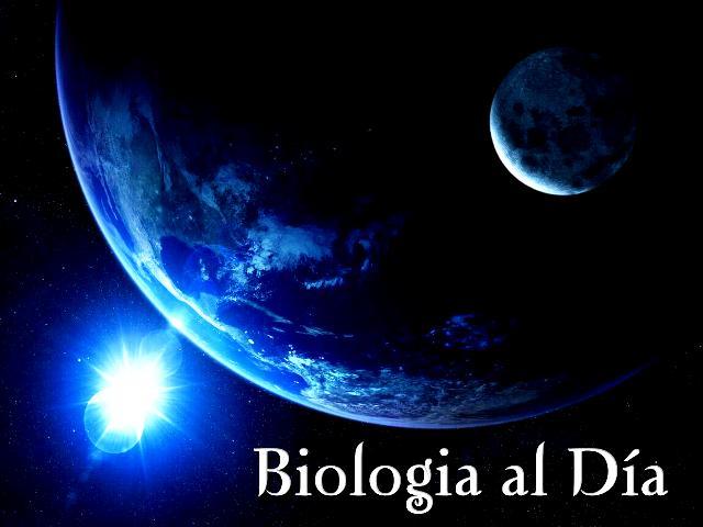 Biología al Día