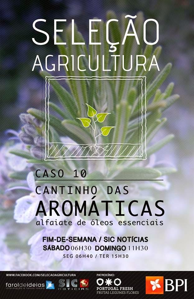 https://www.facebook.com/selecaoagricultura/timeline