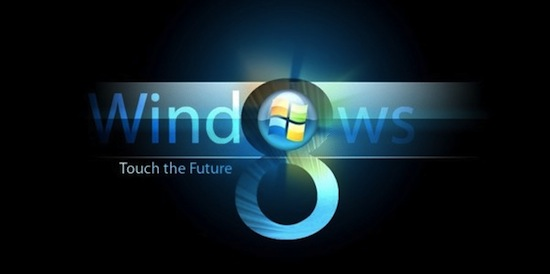 Windows 8 Windows8