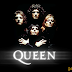 Song Video : Queen - Bohemian Rhapsody