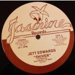 Jett Edwards – Shiver 1985