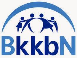 Rincian Formasi CPNS Badan Kependudukan Dan Keluarga Berencana Nasional (BKKBN) Tahun 2014
