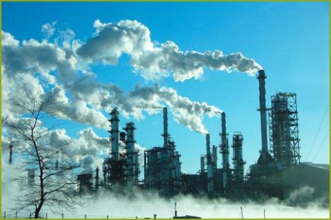 Consecuencias a la humanidad producto de la contaminaci n for Tierra suelo wallpaper