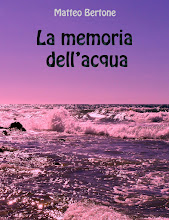 La memoria dell&#39;acqua