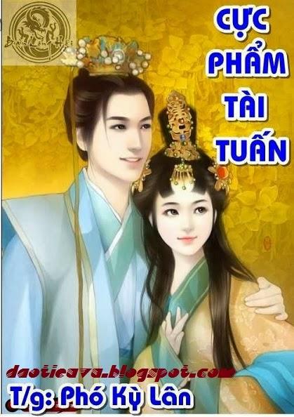 cuc pham gia dinh pdf full free