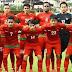 Capai Fase Gugur Asian Games, Indonesia Sudah Menanti 28 Tahun