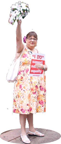 trans-i-lesbiyanka