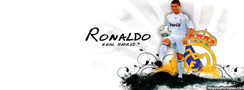 Cr7 Real Madrid Hd Wallpapers 2012 Cristiano Ronaldo Picture